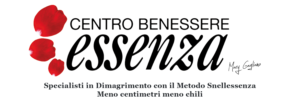 6366a7095edc Dimagrimento Catania Centro Benessere Catania Essenza - Specializzati in  dimagrimento con il metodo Snellessenza
