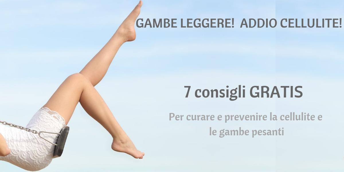 474dae4269fd Dimagrimento Catania Centro Benessere Catania Essenza ...